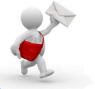 Online Email Processing Jobs
